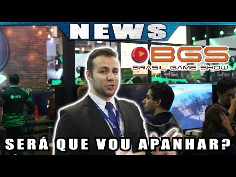 Video ZOANDO fanboys de XBOX NA BGS enquanto Sony CONFIRMA NOVA funcionalidade no PS4! -【NEWS】 download in MP3, 3GP, MP4, WEBM, AVI, FLV January 2017