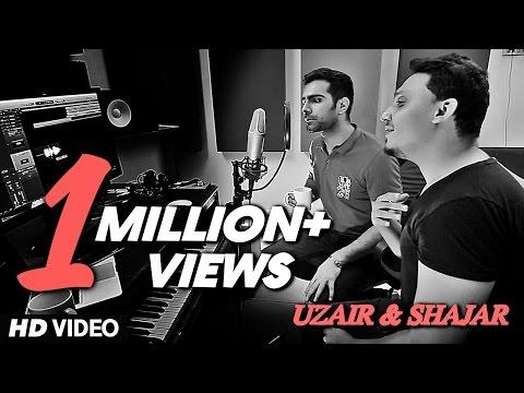 Khiza Ke Phool Pe, Zindagi Ke Safar | UZAIR & Shajar | Sad Hindi Song | Heart Touching Songs 2017 - Thời lượng: 2:44.