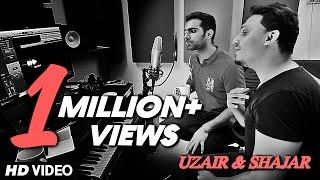 Video Khiza Ke Phool Pe, Zindagi Ke Safar | UZAIR & Shajar | Sad Hindi Song | Heart Touching Songs 2017 MP3, 3GP, MP4, WEBM, AVI, FLV April 2017