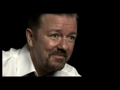 David - David Brent talks about dreams, reality and traveling with this guitar tutorial for the song 'Ooh La La'. SUBSCRIBE for more Brent tutorials ▻ http://is.gd/R...