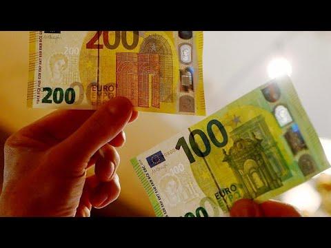 Ελλάδα: Τι αλλάζει και πότε στη φορολογία