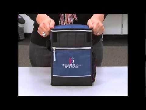 Igloo Avalance Cooler