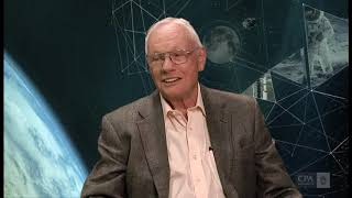 Video An Audience with Neil Armstrong (2011 interview) MP3, 3GP, MP4, WEBM, AVI, FLV Juli 2019