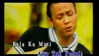 Nonton Yang Tersayang  Iwan  Film Subtitle Indonesia Streaming Movie Download