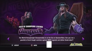 wwe-all-stars-path-of-champions-legend-undertaker-part-one-vs-mr-perfect