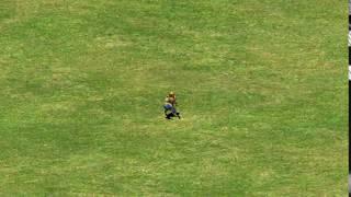 Age of Empires 2  Unit Creation sound HUA