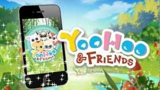 Talking YooHoo Pro YouTube video