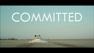 Nonton Committed Trailer 2014 Film Subtitle Indonesia Streaming Movie Download