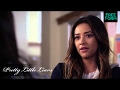 Pretty Little Liars 5.07 (Clip 'Mona & the Rat')