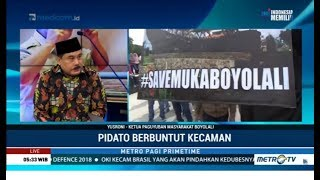Video Pidato Prabowo 'Tampang Boyolali' Berbuntut Kecaman MP3, 3GP, MP4, WEBM, AVI, FLV November 2018