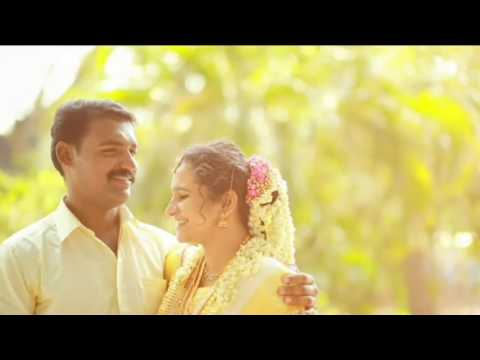 Video New generation wedding teaser!!! ASWATHY + NITHIN... Wedding teaser... download in MP3, 3GP, MP4, WEBM, AVI, FLV January 2017