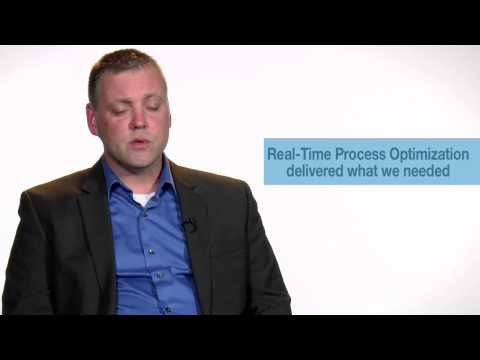 Nationwide Gets the Right Information Accessible to Agents in Real-Time, Every Time