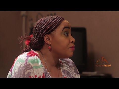 Freezing Point - Season 2 - Episode 18 - Latest Nollywood 2017 Movie