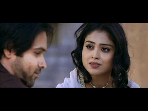 Video Tera Mera Rishta - Awarapan (2007) *HD* - Full Song [HD] - Emraan Hashmi & Shriya Saran download in MP3, 3GP, MP4, WEBM, AVI, FLV January 2017