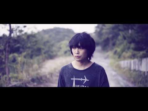 , title : 'ザ・ビートモーターズ / ハートのジェット【PV】'