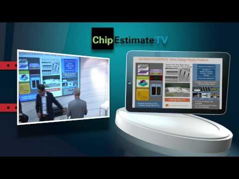 DAC 2015 IP Talks:  Samsung Panel