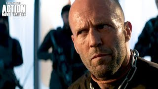 Nonton HOBBS & SHAW (2019) Trailer | Dwayne Johnson Fast & Furious Spin-Off Movie Film Subtitle Indonesia Streaming Movie Download