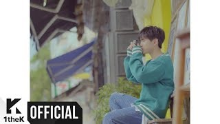 Download Lagu [MV] HyeongseopXEuiwoong(형섭X의웅) _ It Will Be Good(좋겠다) Mp3