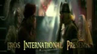 Nonton Veer  2010    Trailer Film Subtitle Indonesia Streaming Movie Download