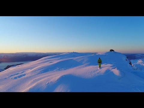Nórsko a jeho fascinujúca krása
