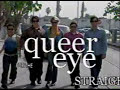 mad tv - Michael Jackson's Queer Eye for the Straight Guy