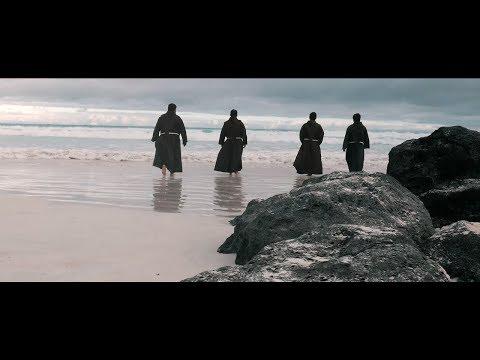 SOLIDEO (Franciscanos) HA LLEGADO EL MOMENTO (Official video)