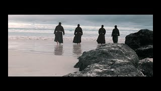 Video SOLIDEO (Franciscanos) HA LLEGADO EL MOMENTO (Official video) MP3, 3GP, MP4, WEBM, AVI, FLV April 2019