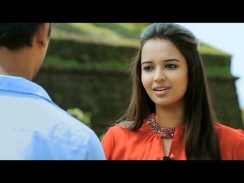 Deepika Padukone  New Telugu Short Film 2016 Directed By Ramana Gopisetti
