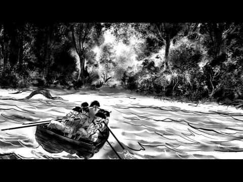 Vidéo de Laurent-Frédéric Bollée