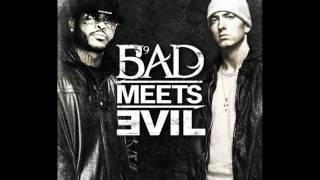 Bad Meets Evil - The Reunion