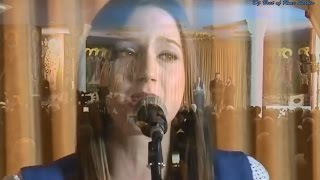 Danica Nikic - Sini Jarko Sunce Sa Kosova (Live)