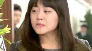 Video Baek Ah Yeon (백아연) - Daddy Long Legs MV (CDDA OST)[ENGSUB + Rom + Hangul] MP3, 3GP, MP4, WEBM, AVI, FLV Maret 2018