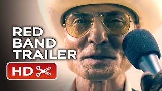 Nonton The Human Centipede 3 (Final Sequence) Official Trailer #1 (2015) - Horror Movie HD Film Subtitle Indonesia Streaming Movie Download
