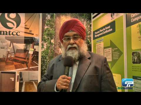 Malaysian Timber Certification Council - Sustainable Forest Management Practices