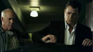 Nonton The River Murders   Offizieller Trailer   Ab Jetzt Als Dvd  Blu Ray Und Vod Film Subtitle Indonesia Streaming Movie Download
