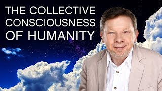 Video How To Benefit The Collective Consciousness of Humanity MP3, 3GP, MP4, WEBM, AVI, FLV September 2019
