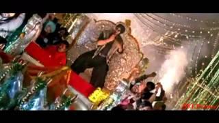Nonton Jugni   Full Song  Hd    Tanu Weds Manu  2011   Hd  Songs  Promo    Madhavan   Kangana Ranaut Film Subtitle Indonesia Streaming Movie Download