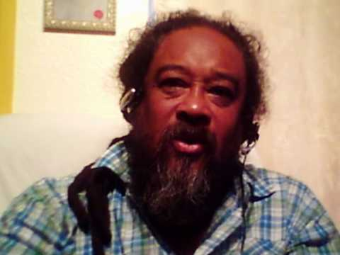 Mooji Video: Dying Consciously to What is Not True
