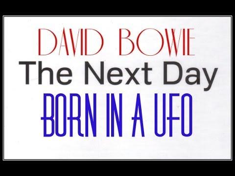 heroes david bowie tekst