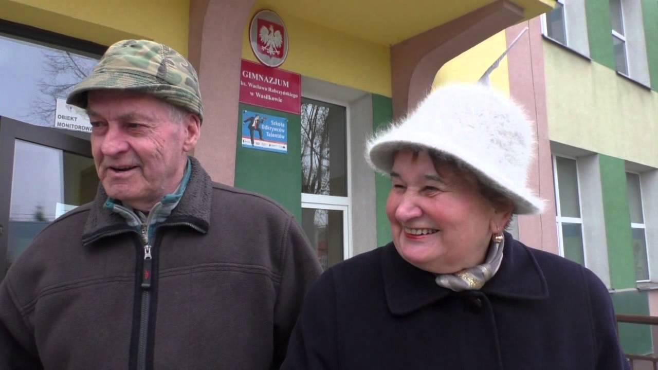 Sonda wyborcza przed I turą wyborów na burmistrza Wasilkowa