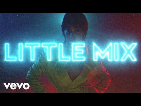 Little Mix - New Era has begun... 'Break Up Song' out now