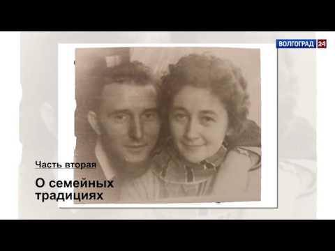Екатерина Пышта, витражист. Выпуск от 17.05.2017