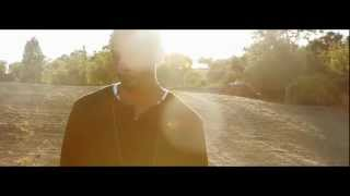 Lonny Bereal - I'm Still Here (Official Music Video)