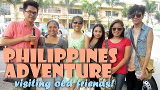Antipolo Philippines  City pictures : Philippines Adventure Day 17 | Antipolo City