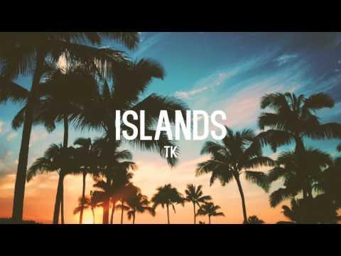 FREE Rihanna Type Beat / Partynextdoor Type Beat -