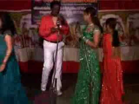 Video Meaning of love in bhojpuri download in MP3, 3GP, MP4, WEBM, AVI, FLV January 2017