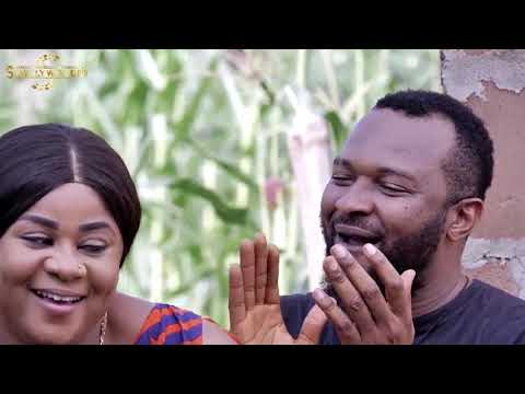 ANOTHER SIDE OF LOVE SEASON 5&6 - (TEASER)  2020 Latest Nigerian Nollywood Movie Full HD