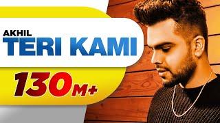 Nonton Teri Kami  Full Song    Akhil   Latest Punjabi Songs 2016   Speed Records Film Subtitle Indonesia Streaming Movie Download