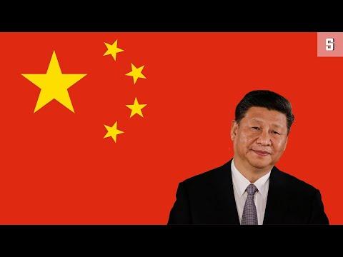 EU-China-Gipfel: Expansion aus Fernost - Partner oder  ...