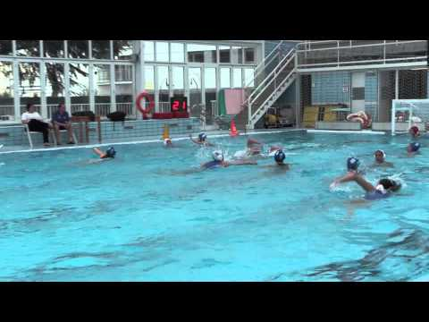 WP 9802 - C. Waterpolo Marbella (2)